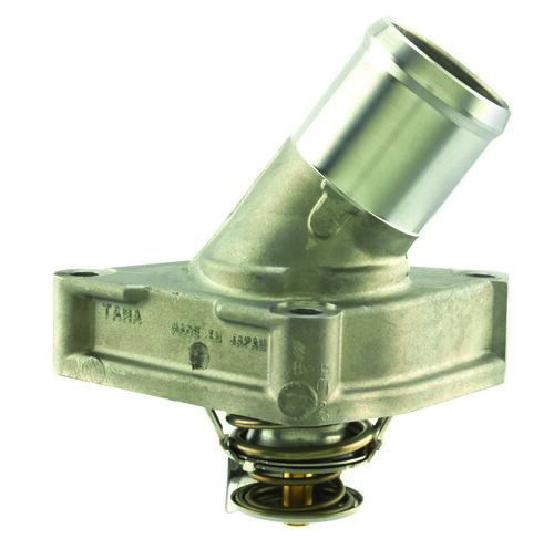 AISIN THN-017 Engine Coolant Thermostat
