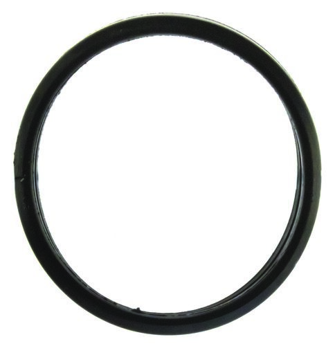 AISIN THP-101 Engine Coolant Thermostat Gasket