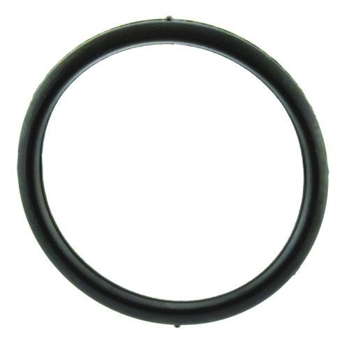 AISIN THP-102 Engine Coolant Thermostat Gasket