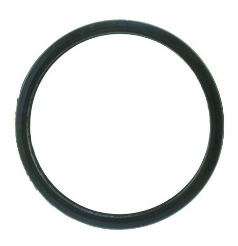 AISIN THP-105 Engine Coolant Thermostat Gasket