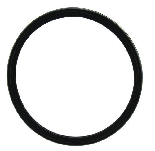 AISIN THP-108 Engine Coolant Thermostat Gasket