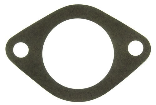 AISIN THP-112 Engine Coolant Thermostat Gasket