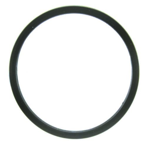 AISIN THP-115 Engine Coolant Thermostat Gasket