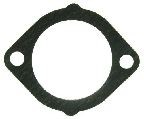 AISIN THP-204 Engine Coolant Thermostat Gasket