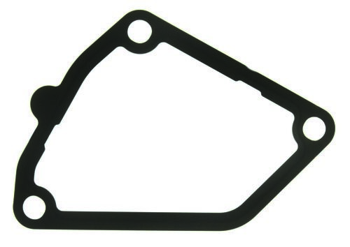 AISIN THP-211 Engine Coolant Thermostat Gasket