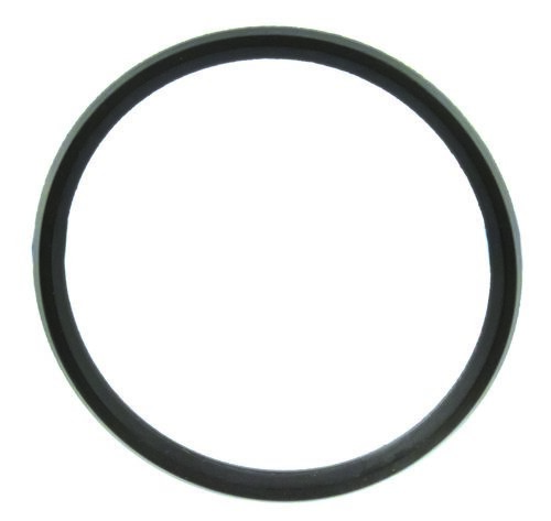 AISIN THP-212 Engine Coolant Thermostat Gasket
