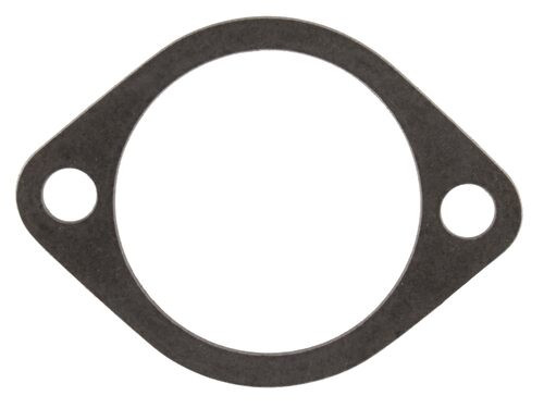 AISIN THP-301 Engine Coolant Thermostat Gasket