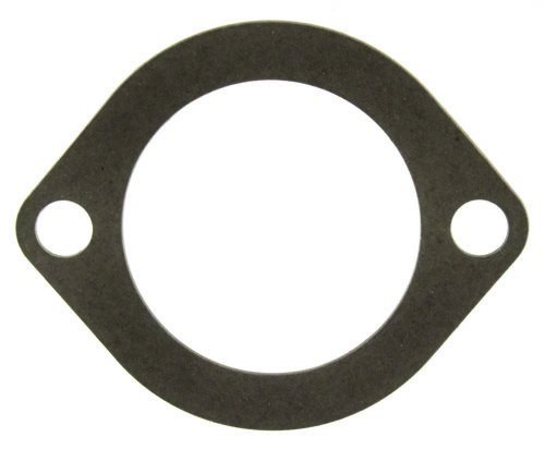 AISIN THP-401 Engine Coolant Thermostat Gasket