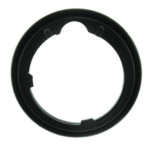AISIN THP-505 Engine Coolant Thermostat Gasket