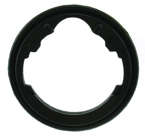 AISIN THP-506 Engine Coolant Thermostat Gasket