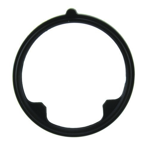 AISIN THP-509 Engine Coolant Thermostat Gasket