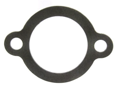 AISIN THP-601 Engine Coolant Thermostat Gasket