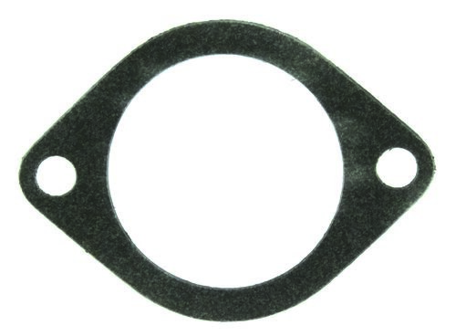 AISIN THP-801 Engine Coolant Thermostat Gasket