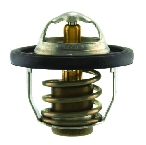 AISIN THS-002 Engine Coolant Thermostat