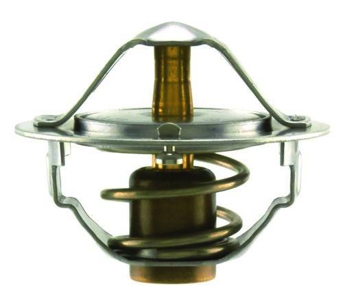 AISIN THT-001 Engine Coolant Thermostat