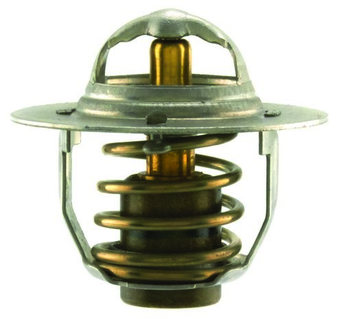 AISIN THT-002 Engine Coolant Thermostat