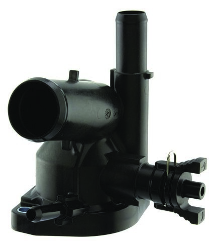 AISIN THT-006 Engine Coolant Thermostat