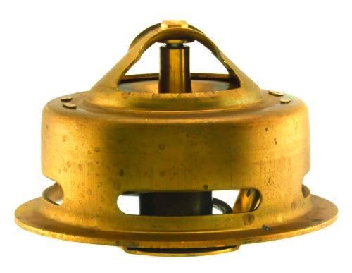 AISIN THT-007 Engine Coolant Thermostat