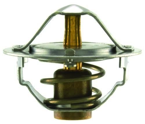 AISIN THT-016 Engine Coolant Thermostat
