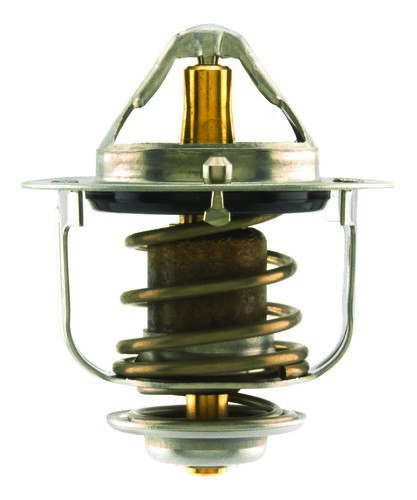 AISIN THT-018 Engine Coolant Thermostat