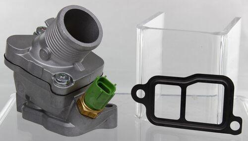 AISIN THV-001 Engine Coolant Thermostat
