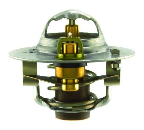 AISIN THZ-007 Engine Coolant Thermostat