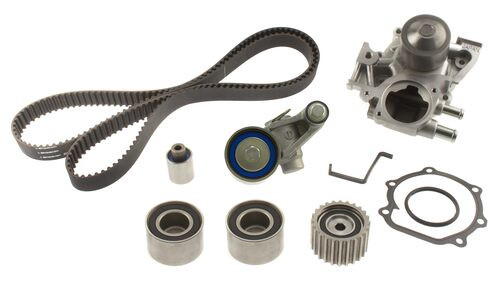 AISIN TKF-005 Engine Timing Belt Kit with Water Pump