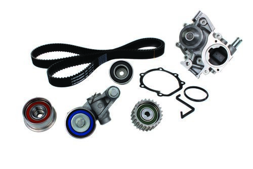 AISIN TKF-011 Engine Timing Belt Kit with Water Pump