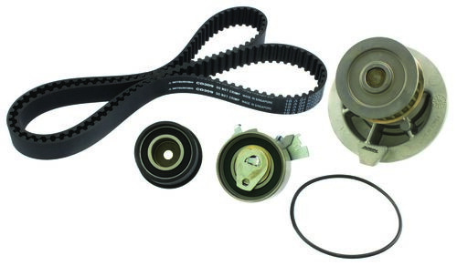 AISIN TKGM-003 Engine Timing Belt Kit with Water Pump
