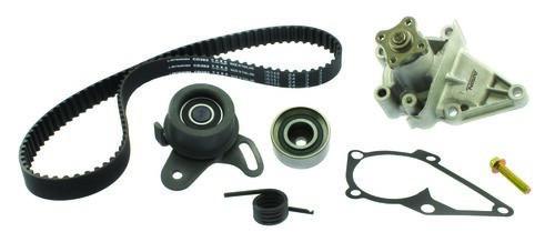 AISIN TKK-001 Engine Timing Belt Kit with Water Pump