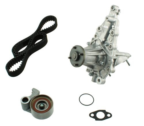 AISIN TKT-011 Engine Timing Belt Kit with Water Pump