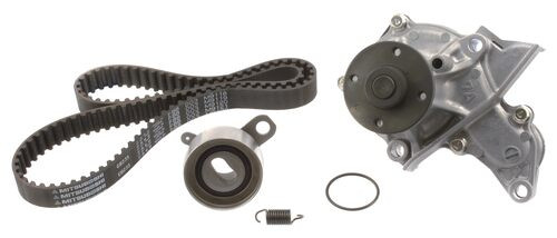 AISIN TKT-017 Engine Timing Belt Kit with Water Pump