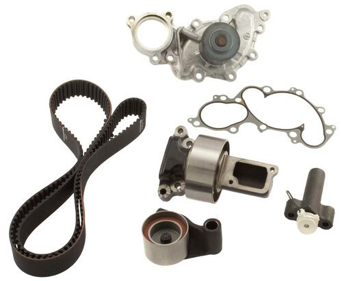 AISIN TKT-032 Engine Timing Belt Kit with Water Pump