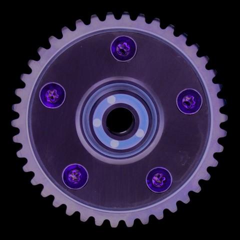 AISIN VCB-007 Engine Variable Valve Timing (VVT) Oil Control Valve