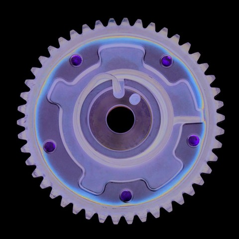 AISIN VCN-003 Engine Variable Valve Timing Sprocket