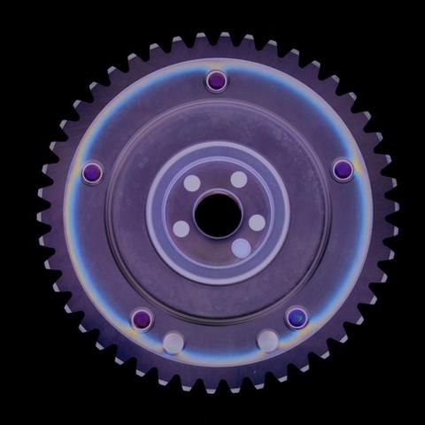 AISIN VCN-005 Engine Variable Valve Timing (VVT) Oil Control Valve