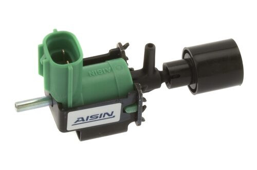 AISIN VST-007 Vacuum Switching Valve
