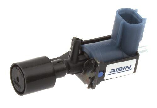 AISIN VST-034 Vacuum Switching Valve