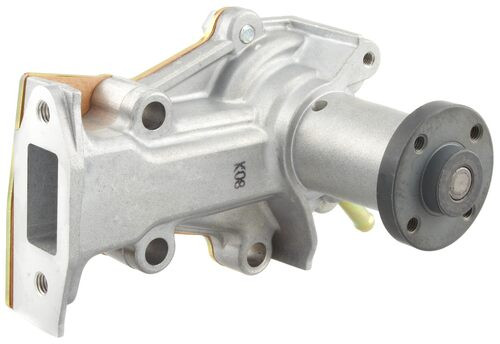 AISIN WPD-013 Engine Water Pump