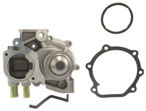 AISIN WPF-008 Engine Water Pump