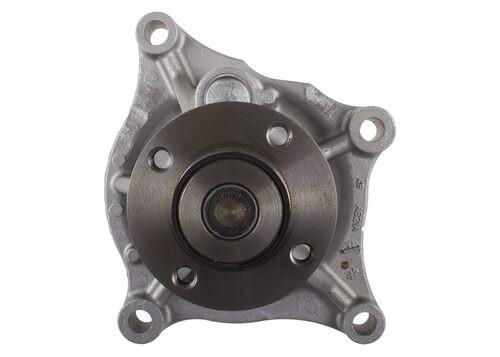 AISIN WPFD-700 Engine Water Pump