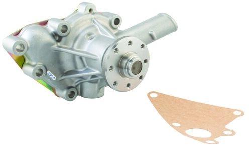 AISIN WPG-004 Engine Water Pump