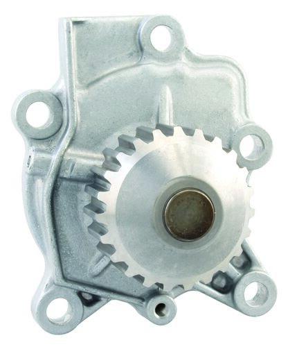 AISIN WPG-020 Engine Water Pump