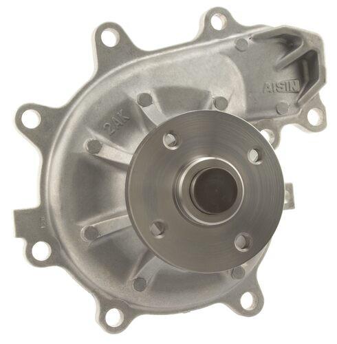 AISIN WPG-028 Engine Water Pump