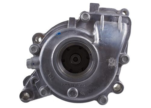 AISIN WPGM-700 Engine Water Pump