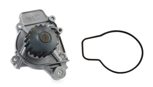 AISIN WPH-002 Engine Water Pump