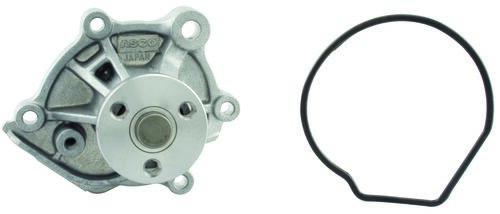 AISIN WPH-003 Engine Water Pump