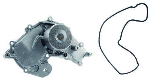 AISIN WPH-008 Engine Water Pump