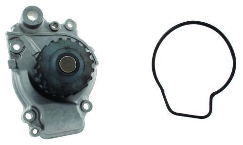 AISIN WPH-013 Engine Water Pump