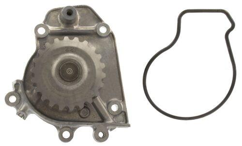 AISIN WPH-034 Engine Water Pump